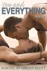 Descargar You and Everything After (The Falling Series, Book 2) pdf, epub, ebook