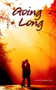 Descargar Going Long (Waiting on the Sidelines Book 2) (English Edition) pdf, epub, ebook