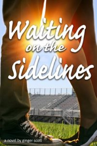 Descargar Waiting on the Sidelines (English Edition) pdf, epub, ebook