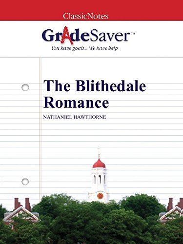 essay on nathaniel hawthorne biography Essay nathaniel hawthorne was one of the greatest anti-transcendentalist writers of all time he utilized his writings to express his dark, gloomy outlook on life.