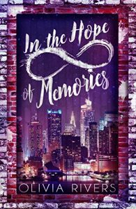 Descargar In the Hope of Memories (English Edition) pdf, epub, ebook